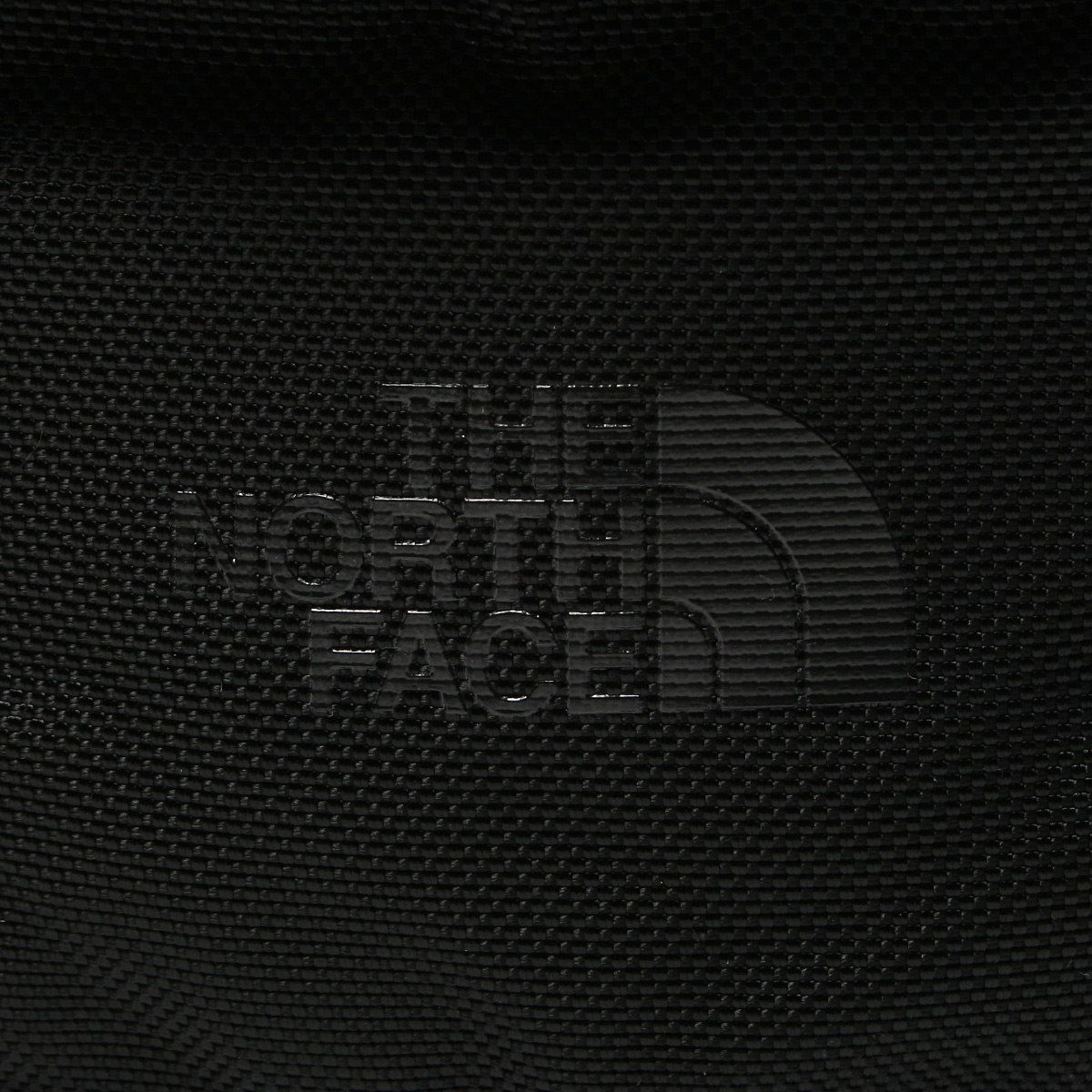 THE NORTH FACE (ザ ノースフェイス) ロゴ セパレート バックパック BACK-TO-BERKELEY